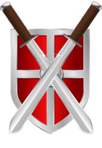 sword-shield