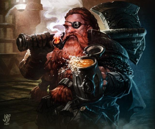 640x535_10690_Dwarf_2d_illustration_fantasy_dwarf_warrior_picture_image_digital_art