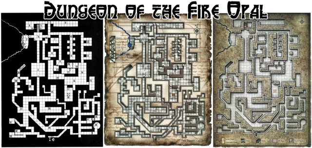 Dungeons-of-the-Fire-Opal
