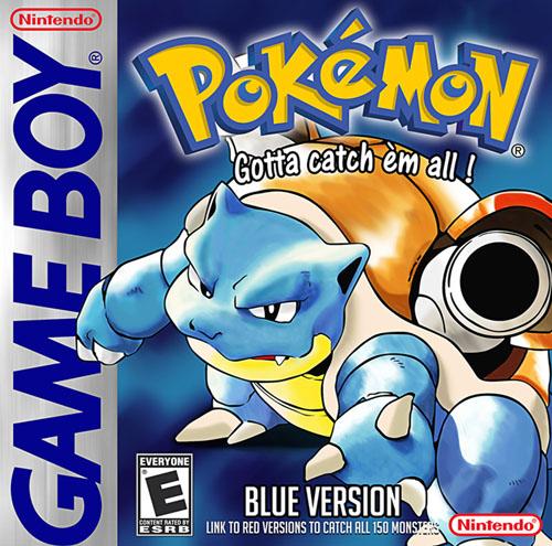 Pokemons.jpg
