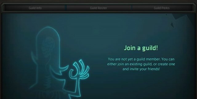 join-a-guild