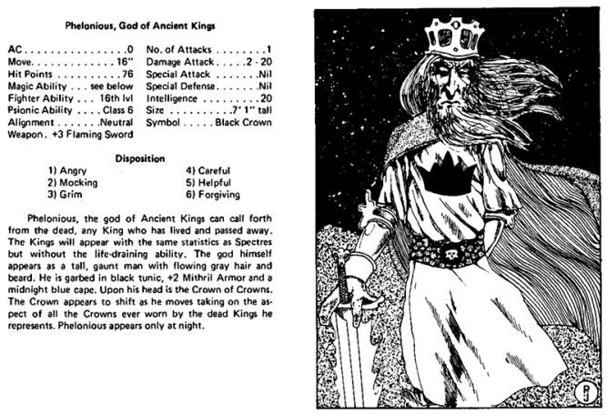 phelonious-god-of-ancient-kings