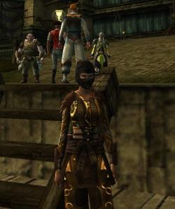 ninja-n-pirates