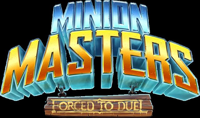 minionmasters_logo_web