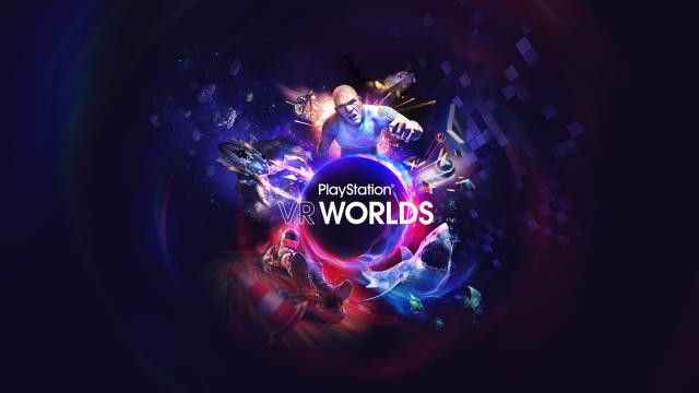 playstation-vr-worlds-listing-thumb-01-ps4-us-14jun16.png