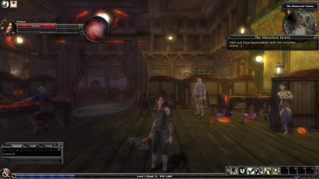 screenshot00004