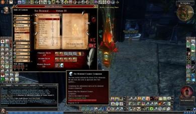 screenshot00564_zpskhc6hh1n