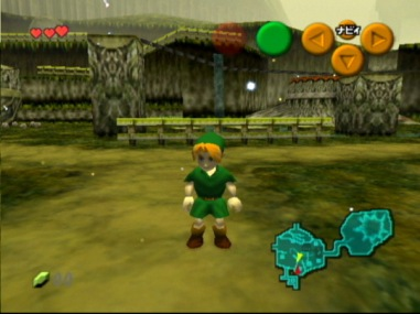 66444-The_Legend_Of_Zelda_Ocarina_Of_Time_Masterquest-2