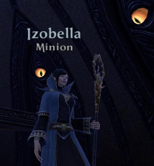 Izobella_027