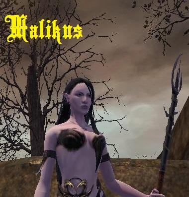 Mallikus_008