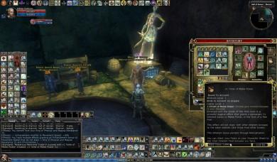 screenshot00628_zpse8ivh9sy