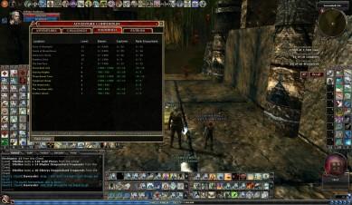 screenshot00718_zps0sxiidmf