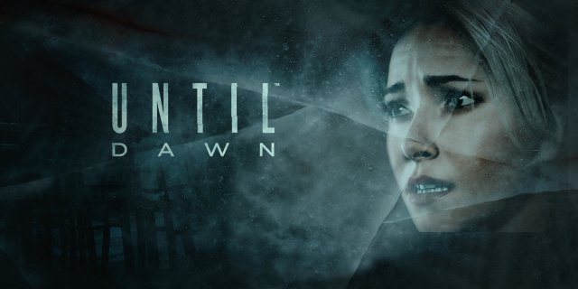 until_dawn_logo