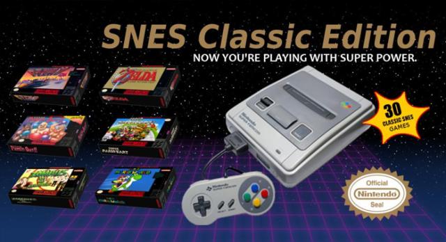 SNES-Classic.png