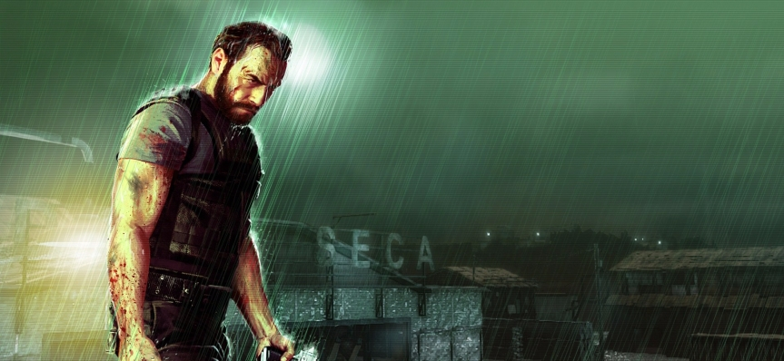 max_payne_3_artwork-wallpaper-1920x1080.jpg