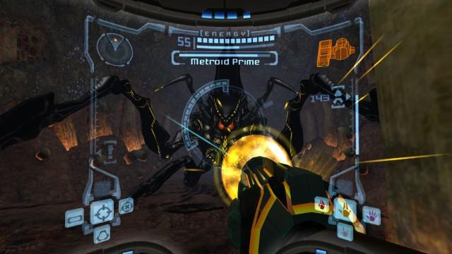 Metroid_Prime.jpg