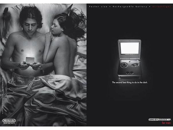 video-games-ads-80s-90s-5