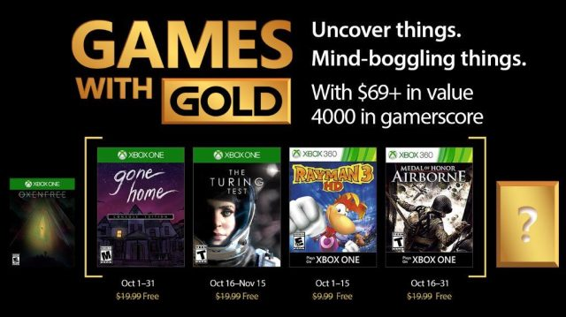 xbox-live-games-with-gold-october-2017-1024x575