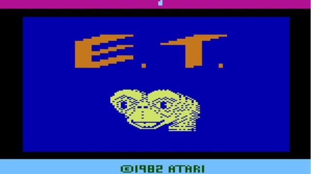 ET-Game.jpg