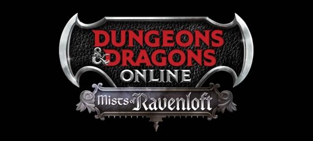 Guest Post: DDO Mists of Ravenloft review (part 1) | DDOCentral
