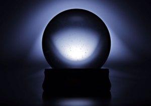 crystal-ball-pic