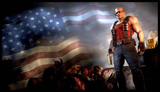 Duke-Nukem-Forever-PC