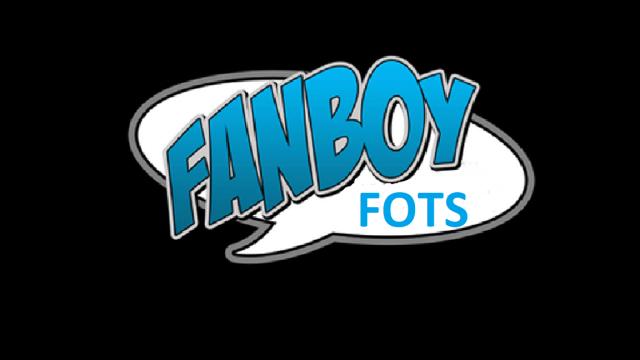 Fanboy fots