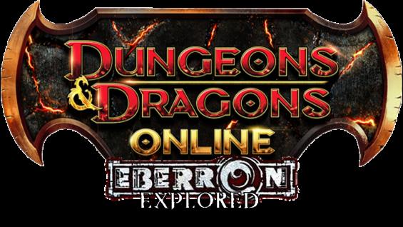 DDO Eberron Explored