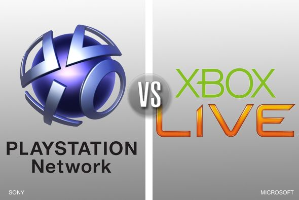 playstation-network-vs-xbox-live_590x395