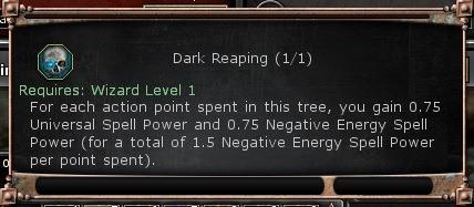 Dark-Reaping.jpg