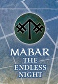 Mabar-Symbol.jpg