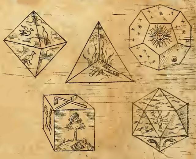 platonic-solids-2