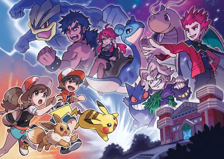 pokemon_lets-go_pikachu_eevee_pokemon_league