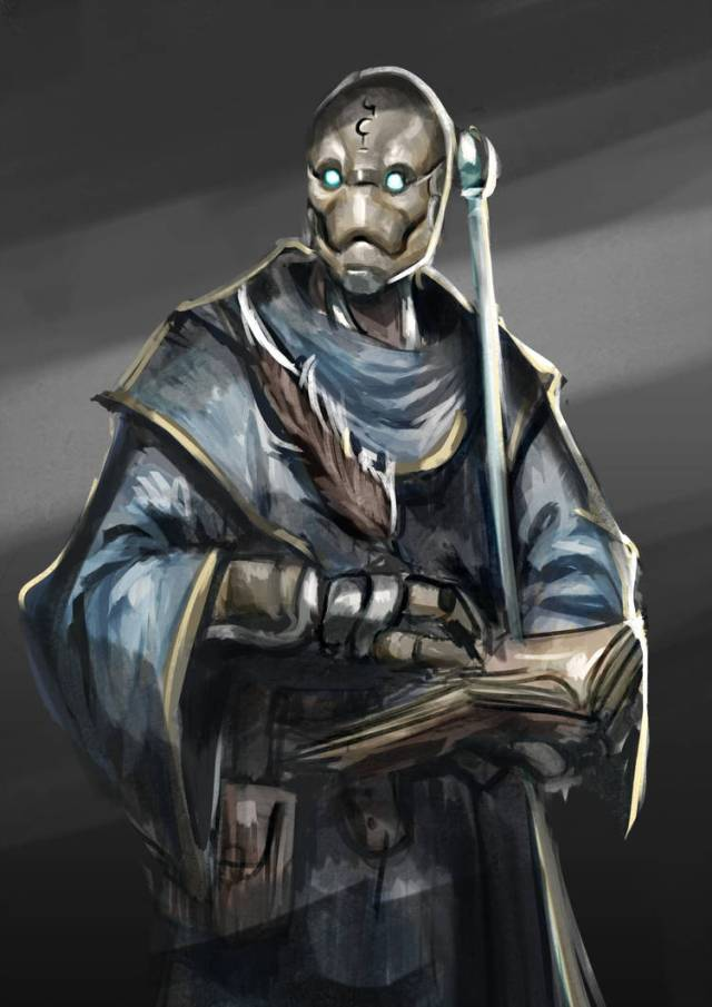 sketch_no__332_warforged_wizard_by_olieart_db0e2qa-pre