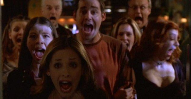 Buffy62.jpg