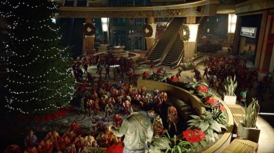 dead-rising-4-mall-holiday-courtyard