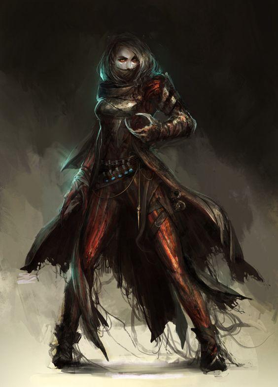 vampmask