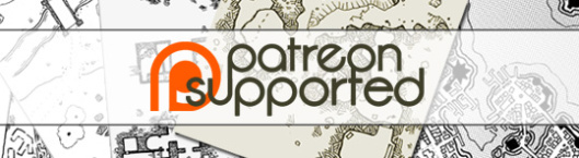 patreon-supported-banner