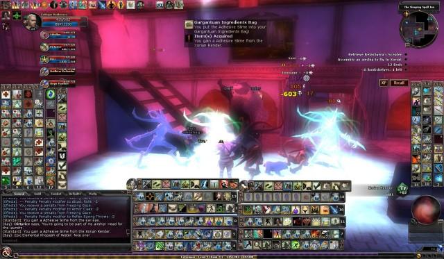 ScreenShot01638-1