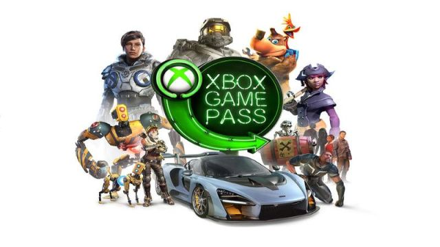 https___hypebeast.com_image_2018_10_microsoft-xbox-game-pass-announcement-001
