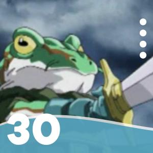 top 20s-01