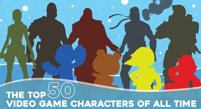 top 50 banner-01