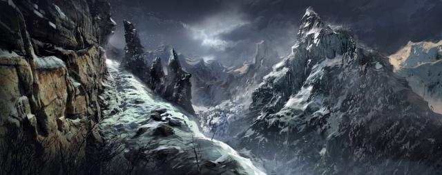 mountain_pass_by_sabin_boykinov-d5fgno9