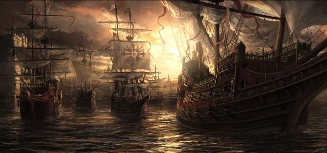 the_armada_by_radojavor