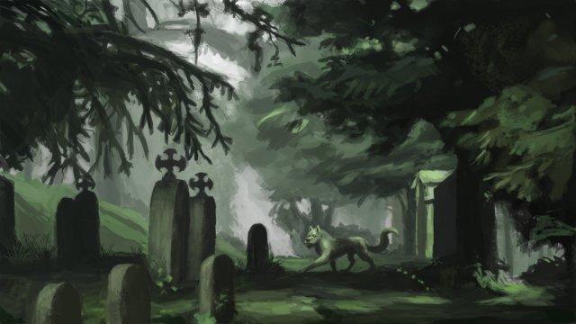 cu_sidhe_s_graveyard_by_inari123-d9u081v