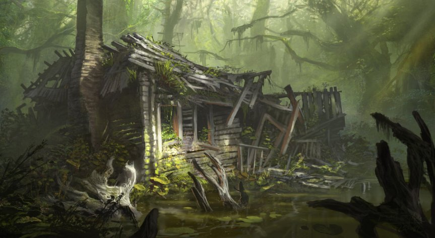 decaying_house_by_matchack-d5ppv23