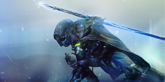 destiny 2 arcstrider