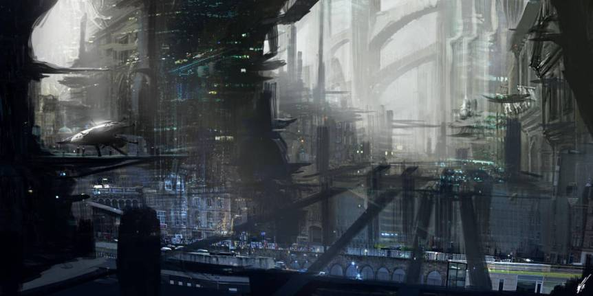 sci_fi_city_0_by_solarsouth_d72mo96-pre