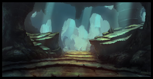 fantasy_cave_by_famalchow_d6gv3by-fullview