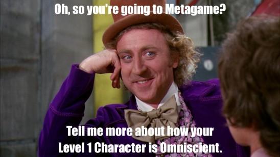 Metagaming-Wonka-548x308